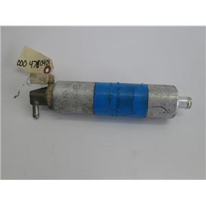Mercedes fuel pump 0004780401