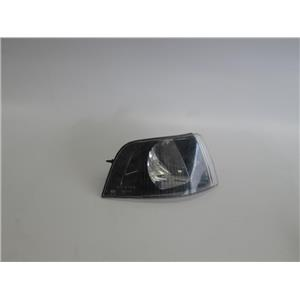 Volvo S40 right turn signal 01-04 30621838
