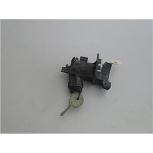 BMW E30 igntion lock cylinder 325i 318i 325e 1153410