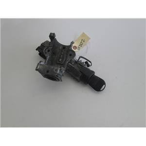 BMW E38 igntion lock cylinder 740i 740il 1093572