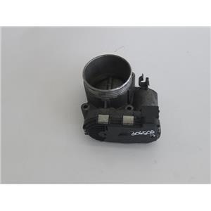 Volvo S60 V70 XC90 S80 throttle body 30650013 0280750103