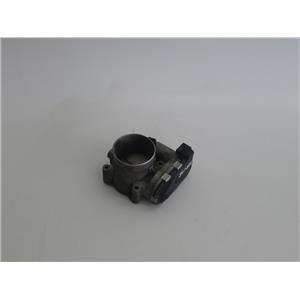 Volvo S60 V70 XC90 S80 throttle body 8677866 0280750103