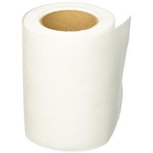 No Tear Toilet Paper Gag Gift Prank
