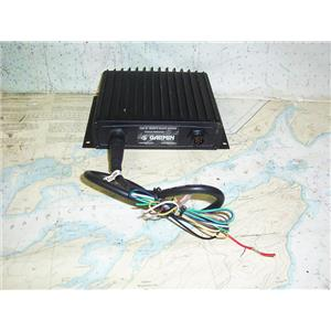 Boaters Resale Shop of TX 1806 1755.05 GARMIN GSD 20 REMOTE SONAR SENSOR ONLY