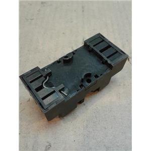 Wiremold G-4007C-1 G4007C1 Cover Plate 1Gang