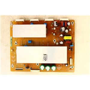 Samsung PH50KRPLBF/EN EA04  Y-Main Board BN96-12952A