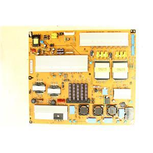 LG 65LM6200-UB Power Supply EAY62169703