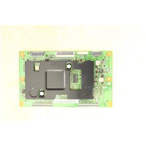 Samsung UN65J6300AFXZX T-Con Board BN96-30069B