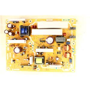 Panasonic TC-P65S2 Power Supply ETX2MM813MSM