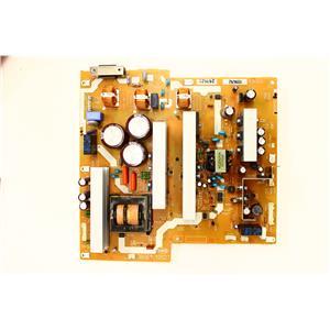 Sharp LC-37D90U Power Supply RDENCA169WJQZ