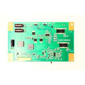 TCL LE50FHDE3010MAAA LED Driver 27-D077149