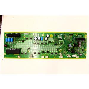 Panasonic TH-65VX300U SC Board TXNSC11XEU (TNPA5399AC)