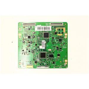 Samsung UN55ES6150FXZA T-Con Board BN95-00575A