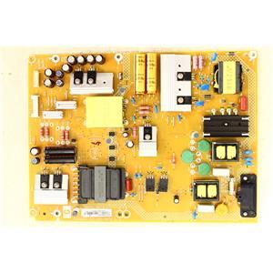 Sony KDL-50X690E Power Supply / LED Board 1-897-244-11