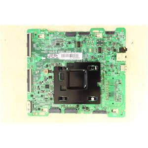 Samsung UN49MU8000FXZA Main Board BN94-11977N