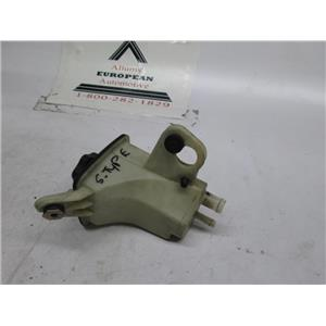 Jaguar S-Type power steering reservoir 00-02
