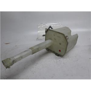 Jaguar XJ6 washer tank 95-97