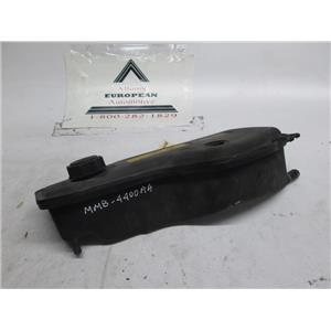 Jaguar XJ6 91-94 coolant expansion tank MMB4400AA