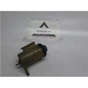 Audi 100/200 power steering reservoir 443422371