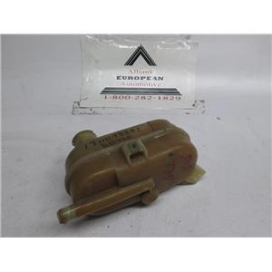 BMW E23 735i exapansion tank 17111178251