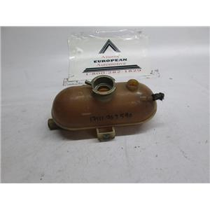 BMW E28 E30 325e 528e exapansion tank 17111707540