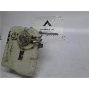 Mercedes W208 CLK washer tank 2088690020