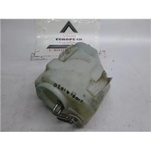 Mercedes W210 washer tank 2108691020