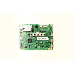 Samsung UN60EH6050FXZA Main Board BN96-25772A