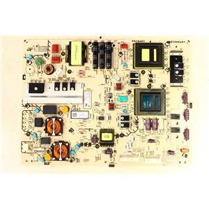 Sony KDL-40EX620  Power Supply 1-474-300-11