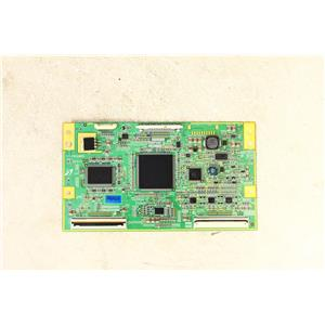 Samsung LNS5296DX/XAA T-Con Board LJ94-01397M