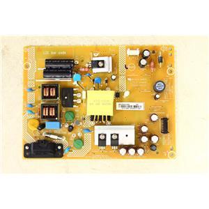 LG PLTVGL271XAN1 Power Supply 32lj550b