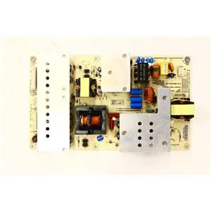 Pixelink MF42MS Power Supply Unit FSP294-4M01