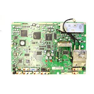 Samsung HPR4252X/XAA Main Board BN94-00658A