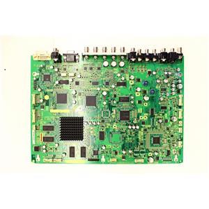NEC PX-50XM6A Main Board AWV2375