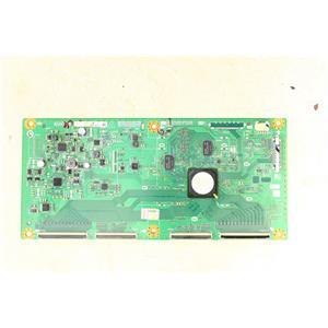 SHARP LC-70UQ17U T-Con Board DUNTKG400FM05