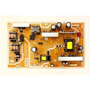 Panasonic TH-37LRU50 Power Supply Unit N0AB3FJ00002 (MPF1940)