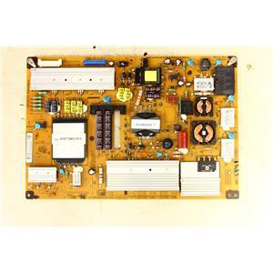 LG 32LV2500-UA Power Supply EAY62169402