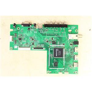 Vizio E420VSE Main Board 55.73X01.B01