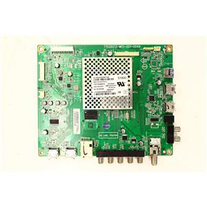 Vizio E500i-A1 Main Board 756TXDCB02K061