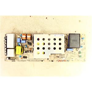 LG 42LG60-UA AUSQLJR Power Supply / Backlight Inverter EAY41971801