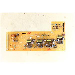 Toshiba 42LX196 Low B Board 75003379