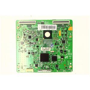 Samsung UN40FH6030FXZA T-Con Board BN95-00693A
