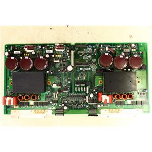 Pioneer PDP-433CMX/LUCBW  Y-Main Board AWZ6683