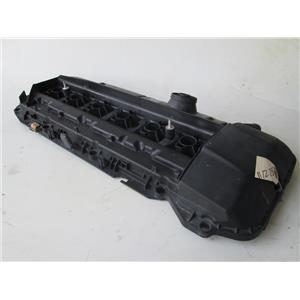 BMW M54 E46 E39 E60 E83 E85 engine valve cover 11127512840