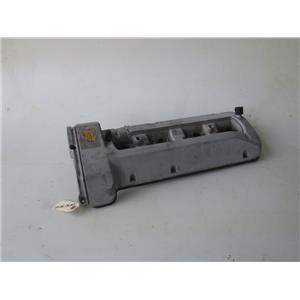 Mercedes M119 V8 left engine valve cover 1190160605