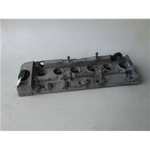 Mercedes OM606 E300 engine valve cover 6060161205