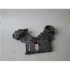 Volvo B280 780 V6 timing cover 7946000207