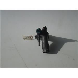 Mercedes W201 190D coolant water outlet 6012030431