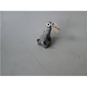 Mercedes W140 engine bracket 1192232404