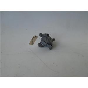 Mercedes W140 engine bracket 1192362330